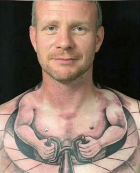 14 of the best tattoo fails you ve ever seen