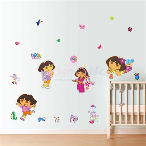the explorer wall stickers wall sticker the explorer wall decals