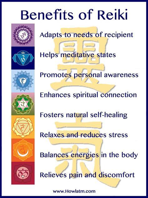 Reiki Detox Symptoms by What Is Reiki And What Does It Do Reiki