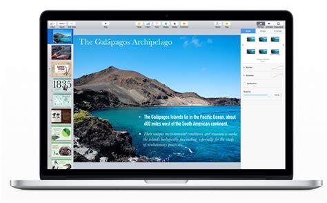 keynote full version free download mac văn ph 210 ng apple keynote 7 1 full activated cho mac os x