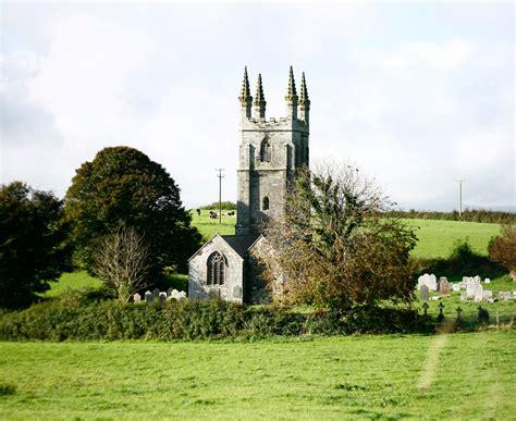 morman church