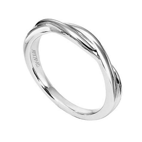 women white gold wedding bands wedding bands  women