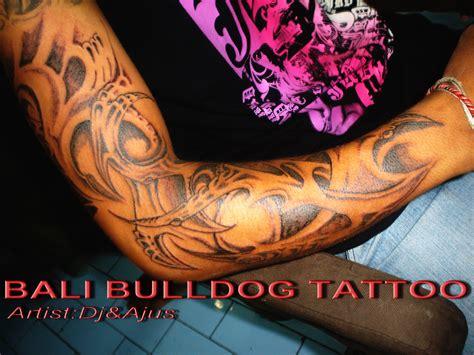 bali tribal tattoo studio tak berkategori balibulldogtattoo s blog page 3