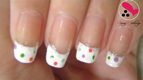 nail art love huge passion for nail art food kpop and