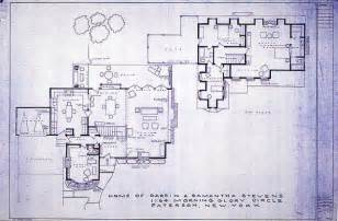 Jumanji House Floor Plan Pics Photos Floor Plans Of Movie And Tv Show Homes