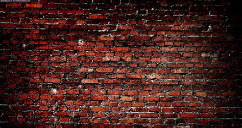 background tembok weeks 10 11 a brick wall refuge justin s blog