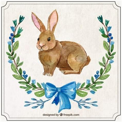 next new year rabbit rabbit vectors photos and psd files free