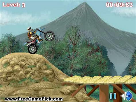 download game motocross 01 may 2011 giant loads