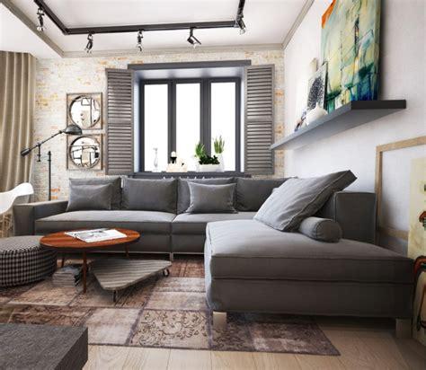 wohnzimmereinrichtung beispiele ideen zur wohnzimmereinrichtung 29 moderne beispiele