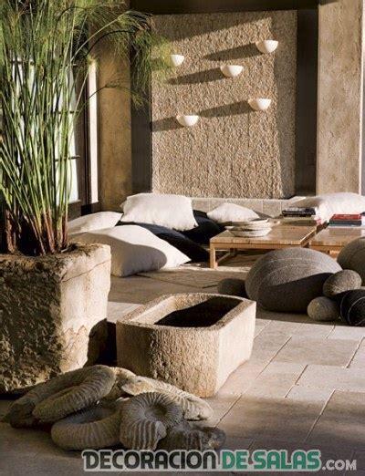 decorar jardin estilo zen decoraci 243 n de interiores con estilo zen