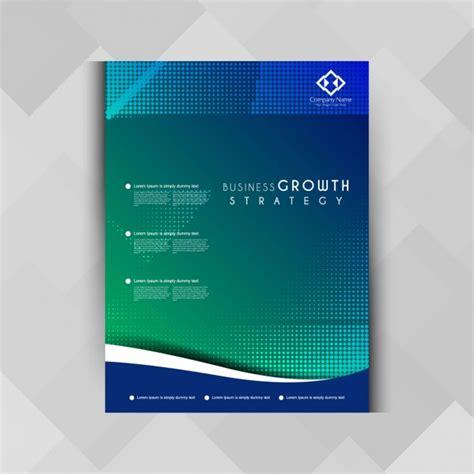 layout brochure aziendale colorful luminoso design brochure aziendale scaricare