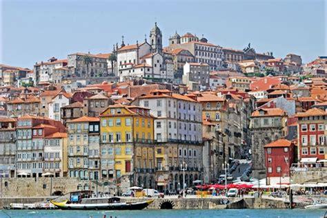 porto weather rate the climate porto portugal snow temperatures