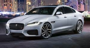 what does the new jaguar car look like jaguar s 2016 xf may be all new but it looks overly familiar
