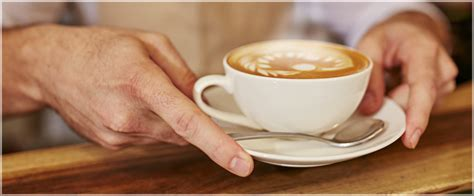 how to espresso coffee the definitive how to a latte guide espresso