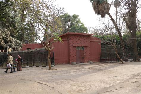 hyena house hyena house february 2016 187 giza zoo gallery