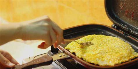 olahan mie instan resep omelet mie resepkokico