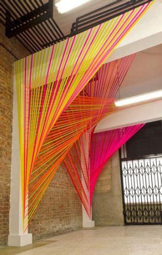 Amazing String - creative eleven amazing string diys the amazing