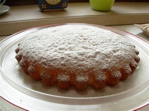 dolci facili e veloci da fare in casa cinque ricette di dolci facilissimi buoni e veloci da