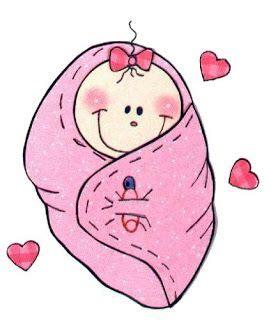 imagenes de bebes vulgares dibujo de bebe baby shower para imprimir letras y