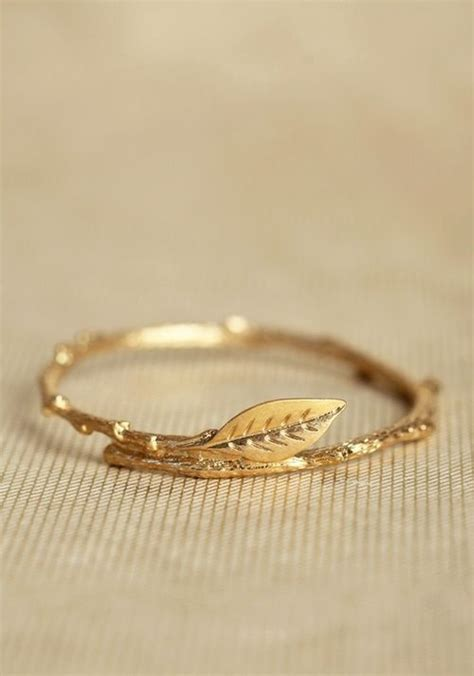 Simple Gold Ring Design by Simple Ring Designs For Www Pixshark Images