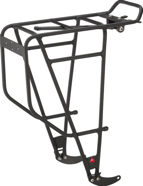 Axiom Bike Racks by Axiom Fatliner Bike Rear Rack Bikeparts