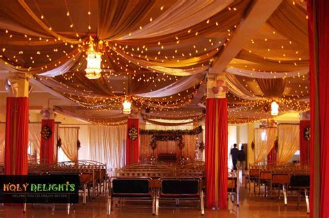 Best Wedding Planners To Find This Season In The City Of Joy