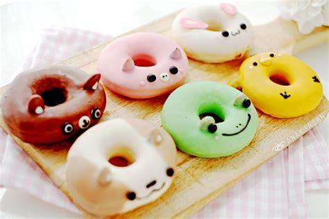 Dobudon Donut ? Serpong   ANAKJAJAN.COM