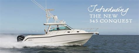 boat careers 24 best brunswick boat group careers images on pinterest