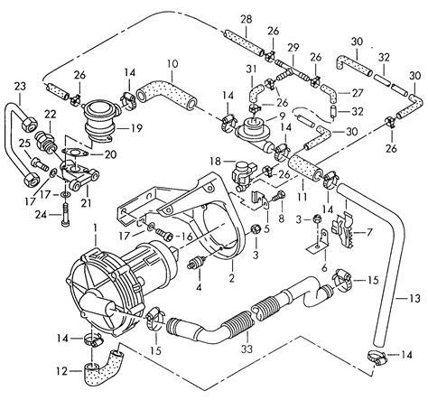 audi  wiring diagram auto electrical wiring diagram