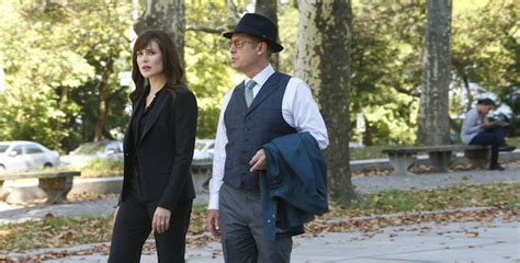 james spader on netflix netflix just paid a massive amount of money to stream the