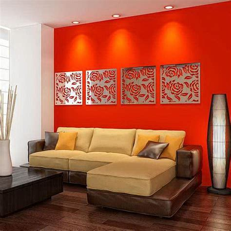 mirror wall decoration ideas living room some living room wall decor mirrors ideas 21 photo
