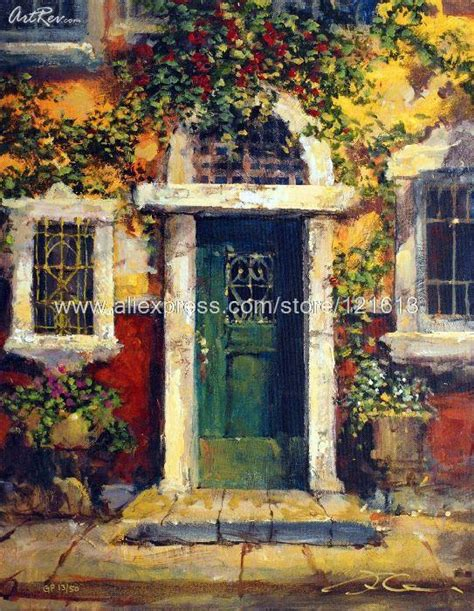 paint with a twist ta coleman green door in naples painting on canvas