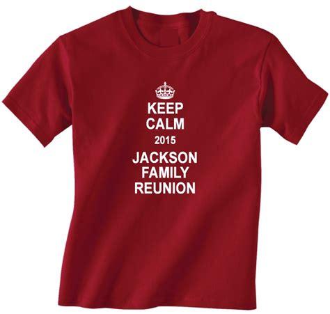 design family reunion t shirt r1 65 family reunion t shirt design r1 65