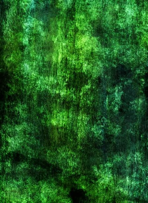 pattern photoshop green green grunge backgrounds textures freecreatives