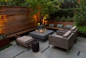 Small Patio Designs Pictures 20 Best Stone Patio Ideas For Your Backyard Runtedrun