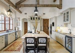 Decorating Ideas Rustic 10 Best Farmhouse Decorating Ideas For Sweet Home
