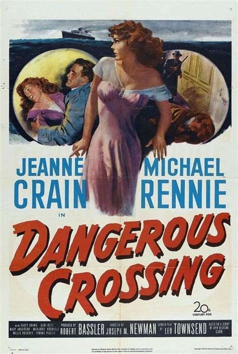 dangerous crossing a novel books frank the watcher book lover pop culture fan