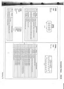 mach 460 wiring diagram 2001 ford mustang 2002 2003 mustang stereo wiring diagram wiring diagrams