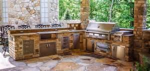 Designing Backyard Residential Masonry Amp Natural Stone Homes Nj Fierro Masonry