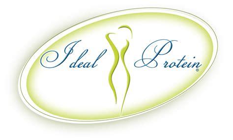 idea l ideal protein chronos body health wellness