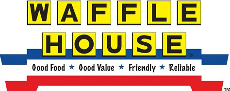 is waffle house open waffle house saves christmas again