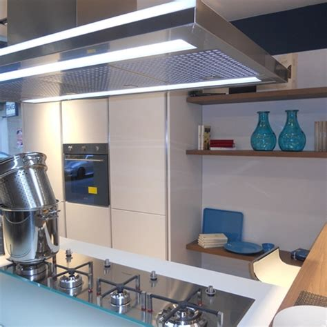 offerta cucina lube cucina lube cucine brava cucine a prezzi scontati