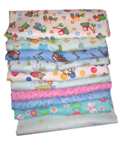 Nap Mat Sheets bobbleroos our july 2014