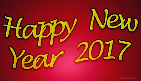 new year 2017 happy new year 2017 wallpapers images photos pictures