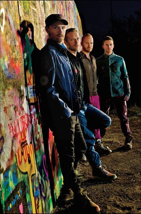 160 best coldplay images on pinterest coldplay band 1005 best images about coldplay chris martin part 2 on