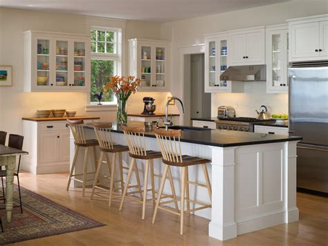 kitchen island spacing beautiful teakettle in kitchen traditional with island