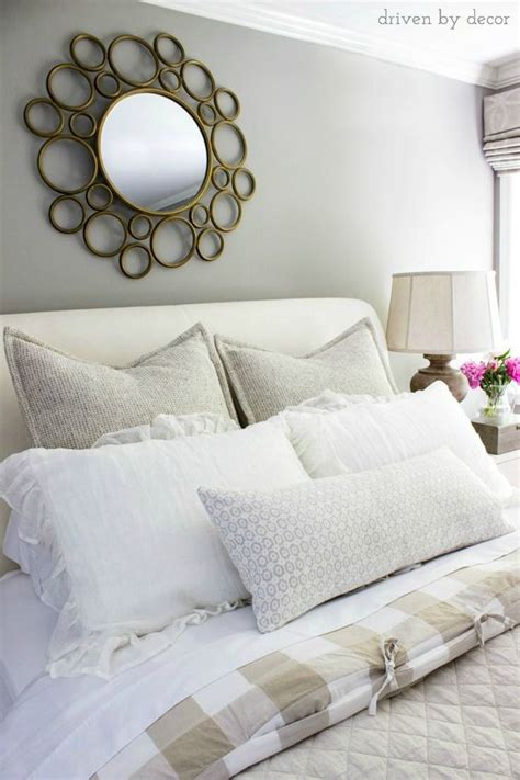 bed with euro pillows 17 best ideas about euro shams on pinterest euro pillow