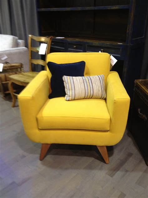 living room sofas and chairs 15 photos yellow sofa chairs sofa ideas