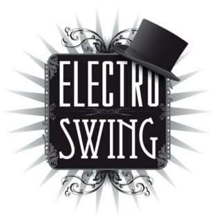 electro swing radio station stream 118 free electro swing radio stations 8tracks