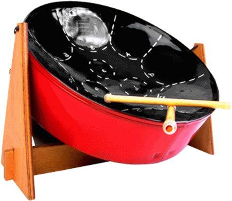 beatsbywes rap instrumental steel drum you play a steel drum for dudes